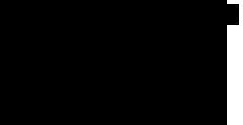 Ristorante la Spinata a Gandino e Albino, BG